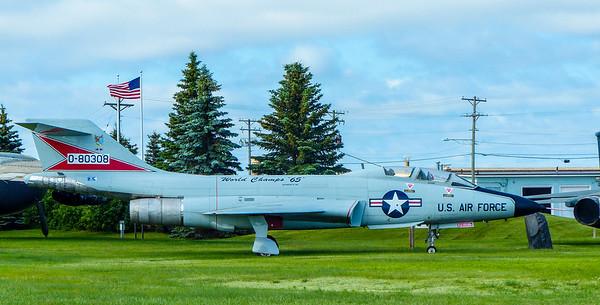 7-13MI-Ki-Sawyer-AFB-22