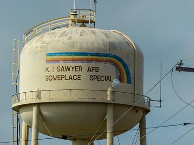 7-13MI-Ki-Sawyer-AFB-16