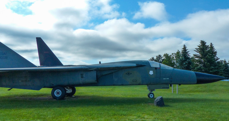 7-13MI-Ki-Sawyer-AFB-29