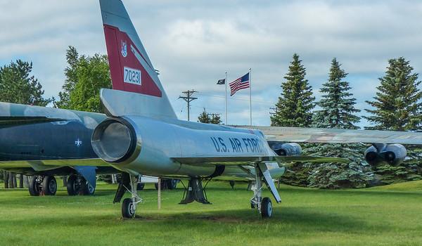 7-13MI-Ki-Sawyer-AFB-23
