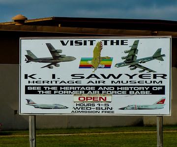 7-13MI-Ki-Sawyer-AFB-11