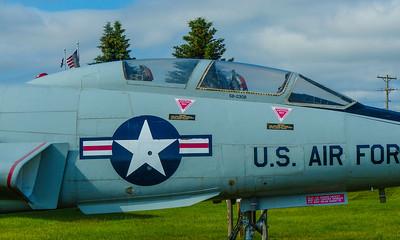 7-13MI-Ki-Sawyer-AFB-25