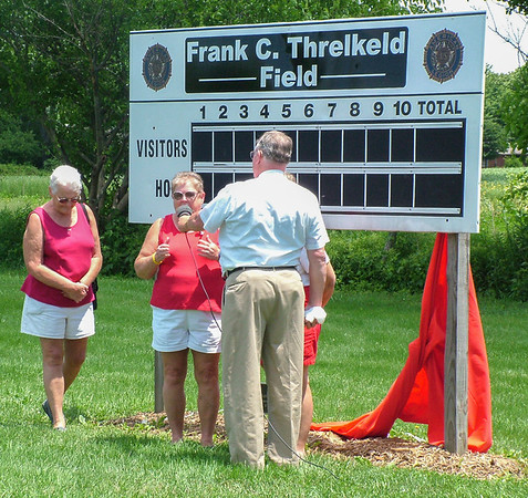 Threakeld Field-3