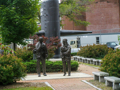 workers memorial