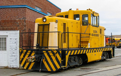 train engine-2