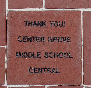 Center Grove Middle