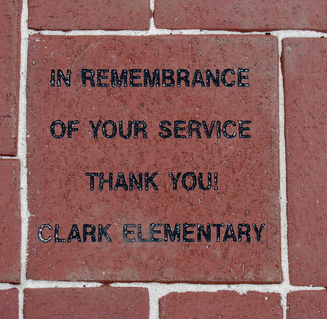 Clark Elementry