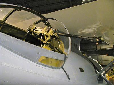 canopy gun