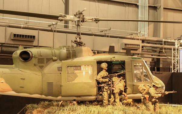 22JUN19 USAF Museum-33