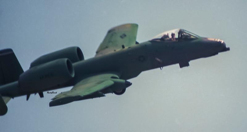 A-10-7