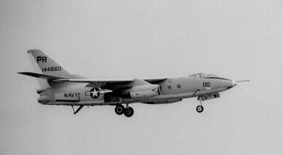 Navy PR00 fly over