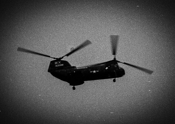 USAF/USAR