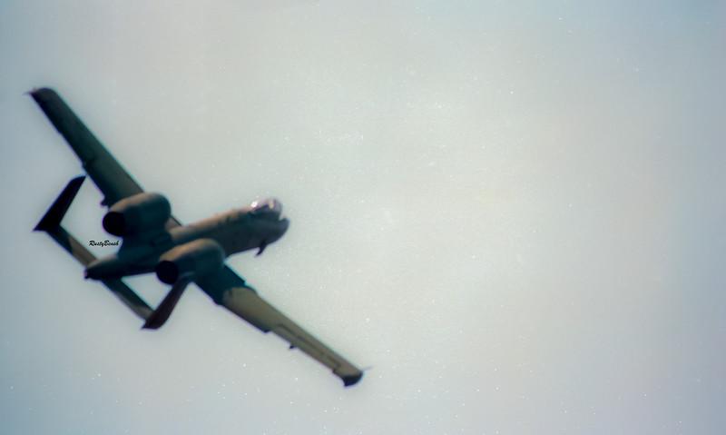 A-10-1