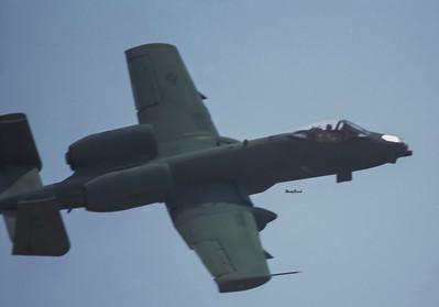 A-10-8