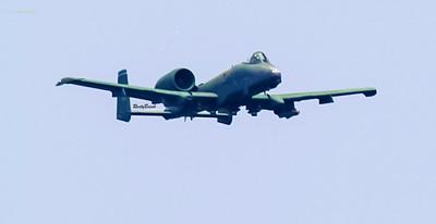 A-10-10