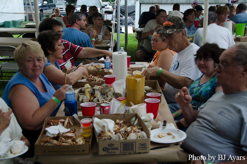 2013_Crab_Feast_14.jpg