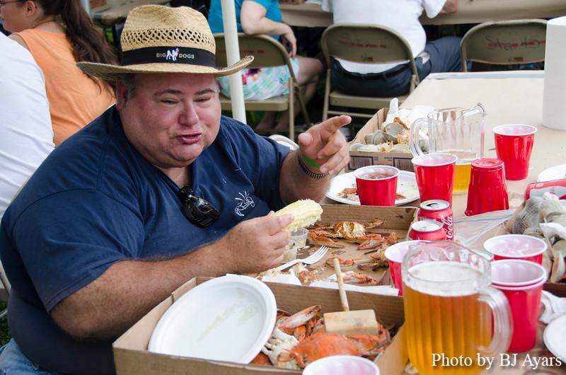 2013_Crab_Feast_10.jpg