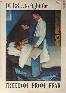 WWII-Posters-11