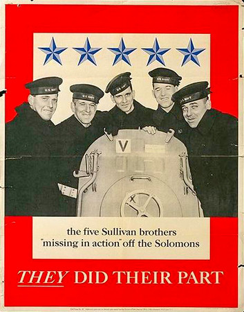 WWII-Posters-13