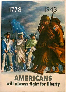 WWII-Posters-10