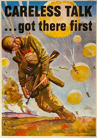 WWII-Posters-21