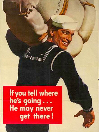 WWII-Posters-7