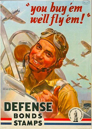 WWII-Posters-5