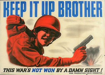 WWII-Posters-3