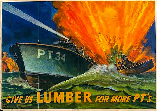 WWII-Posters-18