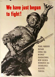 WWII-Posters-20