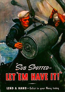 WWII-Posters-2