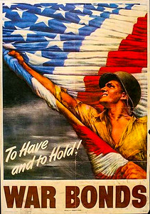 WWII-Posters-16