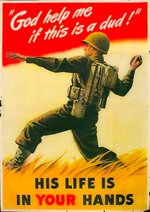 WWII-Posters-4