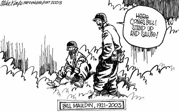 Bill-Maudlin-3