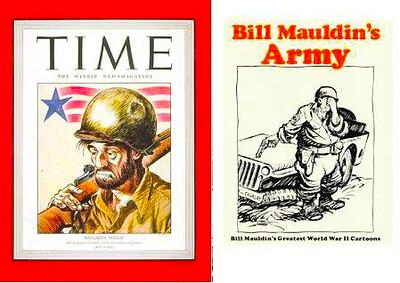 Bill-Maudlin-9