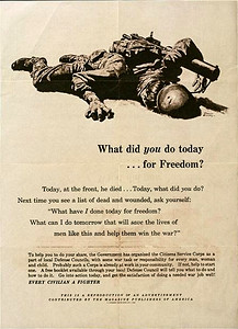 WWII-Posters-14
