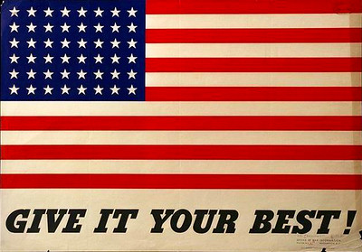 WWII-Posters-6