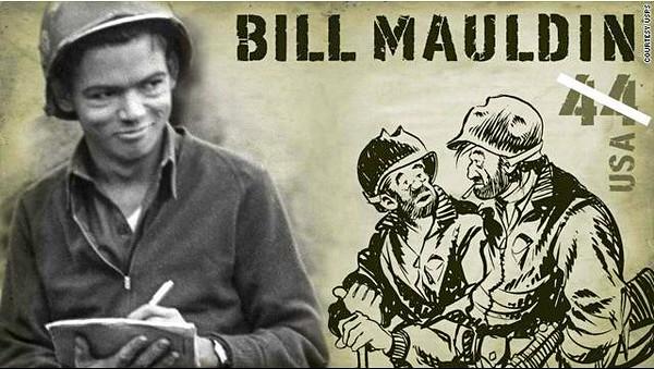 Bill-Maudlin-6