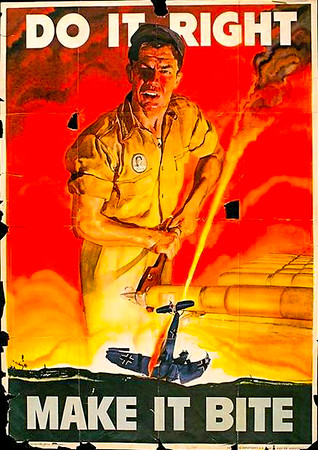 WWII-Posters-19