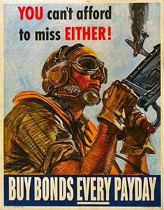 WWII-Posters-15