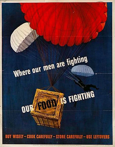 WWII-Posters-9