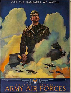 WWII-Posters-17