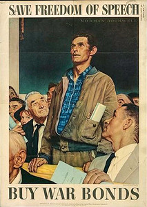 WWII-Posters-8
