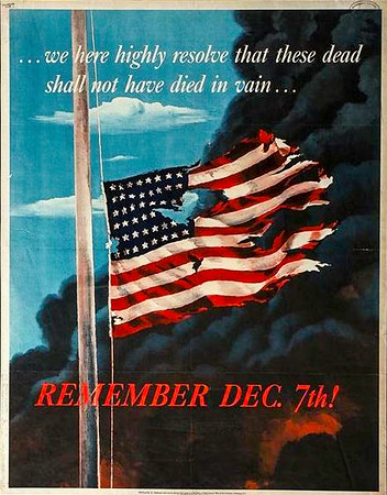 WWII-Posters-22