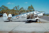 Military Aviation Photography: Past Military Aircraft [Before 2000] U.S. Navy Only : 73 galleries with 1106 photos