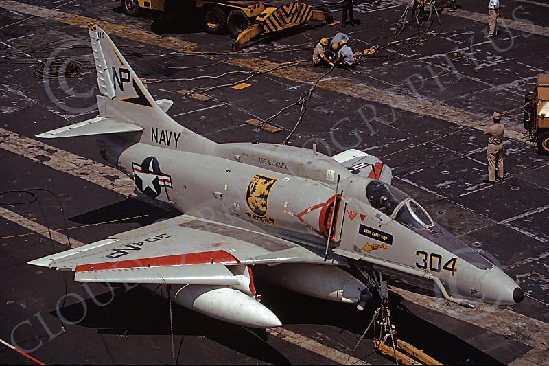 Virtavia A-4 Skyhawk Update   Read on  - Page 2