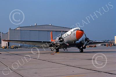 Portuguese Air Force Casa C 295 Code 16708 Arrives At Raf Fairford