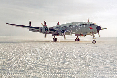 C-121USN 00011 Lockheed C-121 Constellation US Navy Pegasus Official US Navy Photograph produced by Peter J Mancus