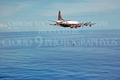 P-3USN 00004 Lockheed P-3 Orion USN 151395 VP-28 via Lockheed Aircraft Company
