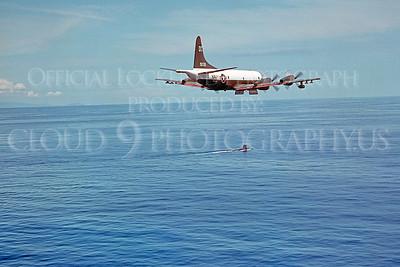 P-3USN 00004 Lockheed P-3 Orion USN 151395 VP-28 via Lockheed Aircraft Company